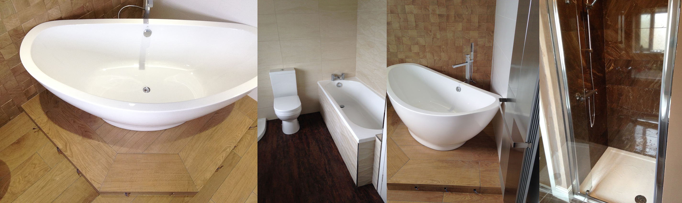 Bathroom renovations yorkshire mw bathrooms for Bathroom design yorkshire